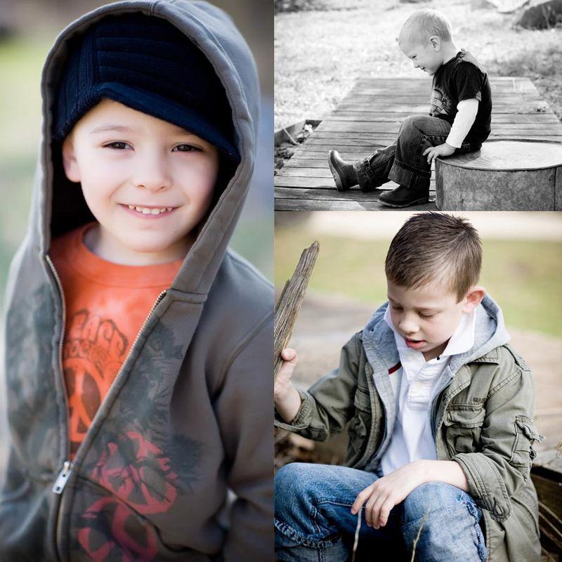 Blog-Collage-